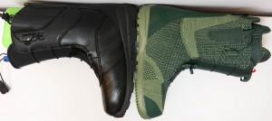 adidas-blauvelt-footprint-vs-burton-almighty