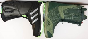 adidas-energy-boost-footprint-vs-burton-almighty