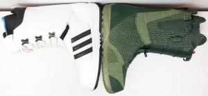adidas-samba-footprint-vs-burton-almighty