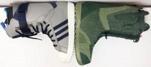 adidas-superstar-footprint-vs-burton-almighty