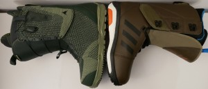adidas-tactical-adv-vs-burton-almighty