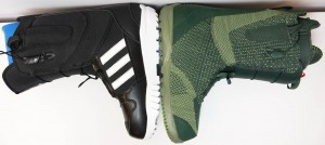 adidas-zx-500-footprint-vs-burton-almighty