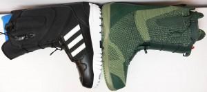 adidas-zx-500-footprint-vs-burton-almighty