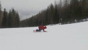 Lib Tech Lost Quiver Killer 2021 Snowboard Review