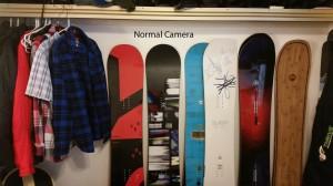 Normal-Camera-Pic-Optimized
