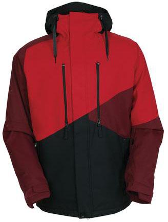 image 686-arcade-jacket-jpg