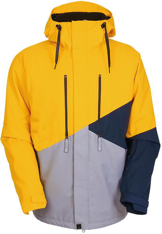 image 686-arcade-yellow-jpg