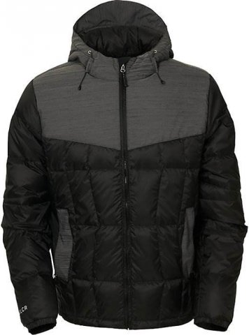 686 Avenue Down Snowboard Jacket Review