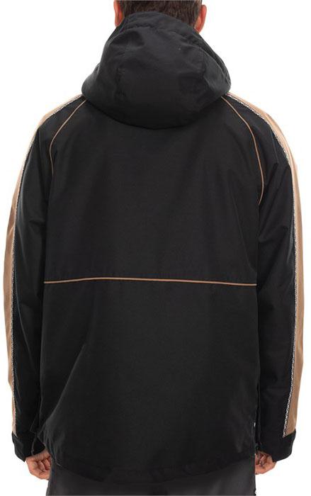 image 686-catchit-anorak-track-jacket-back-jpg