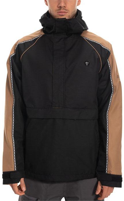 image 686-catchit-anorak-track-jacket-jpg