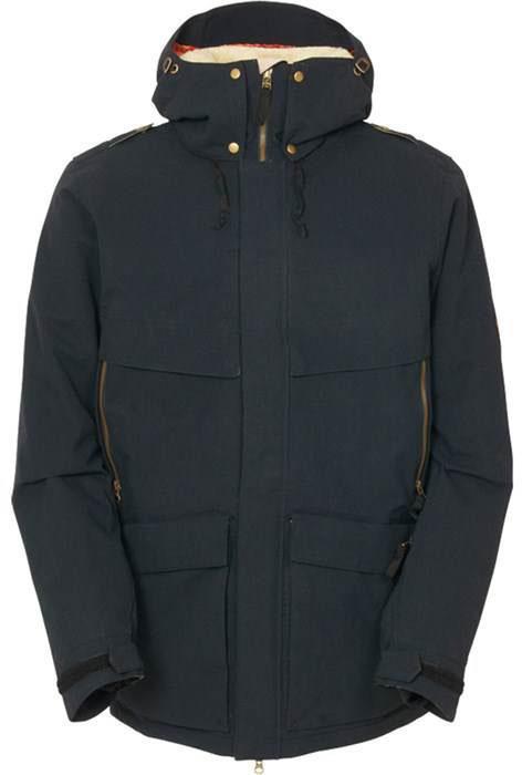 image 686-parklan-field-jacket-black-ripstop-jpg