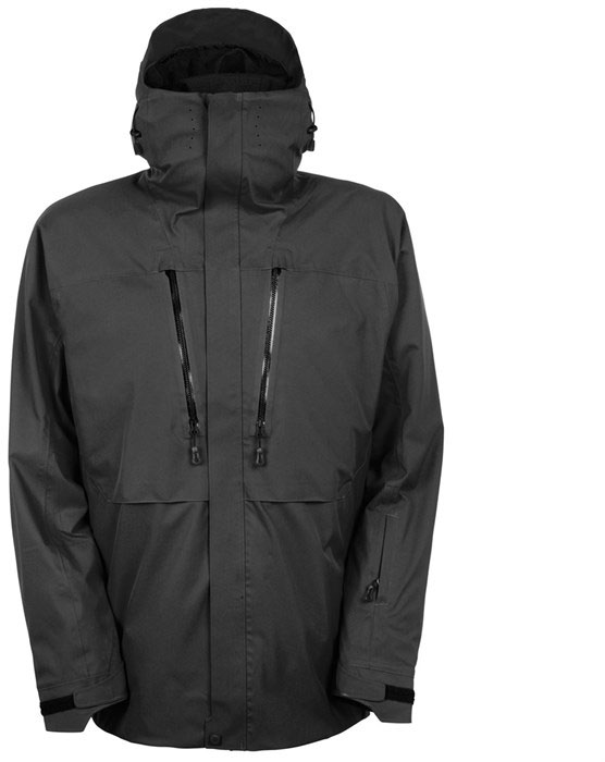 image 686-glcr-ether-down-thermagraph-jacket-black-jpg