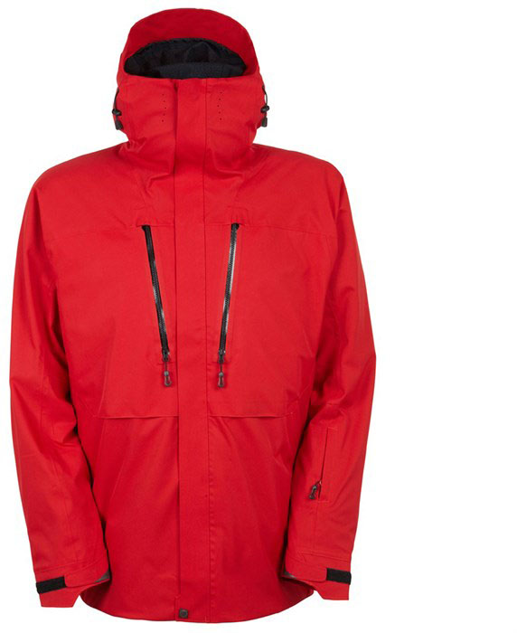 image 686-glcr-ether-down-thermagraph-jacket-red-jpg