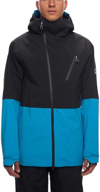 image 686-hydra-thermagraph-jacket-jpg