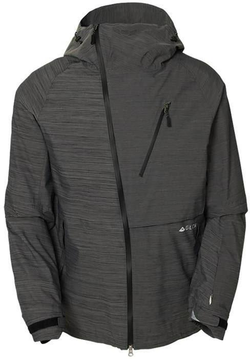 image 686-glcr-hydra-thermagraph-jacket-black-zig-zag-dobby-front-jpg