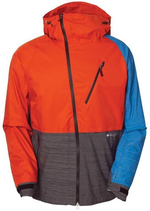 image 686-glcr-hydra-thermagraph-jacket-burnt-orange-jpg