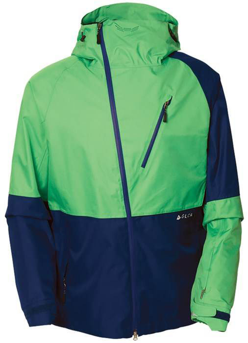 image 686-glcr-hydra-thermagraph-jacket-kelly-twill-front-jpg