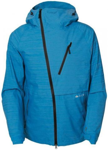 686 Hydra Snowboard Jacket Review