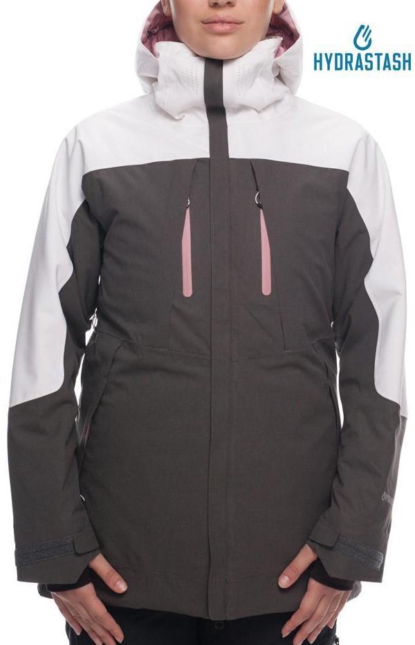 image 686-womens-hydrastash-jacket-jpg
