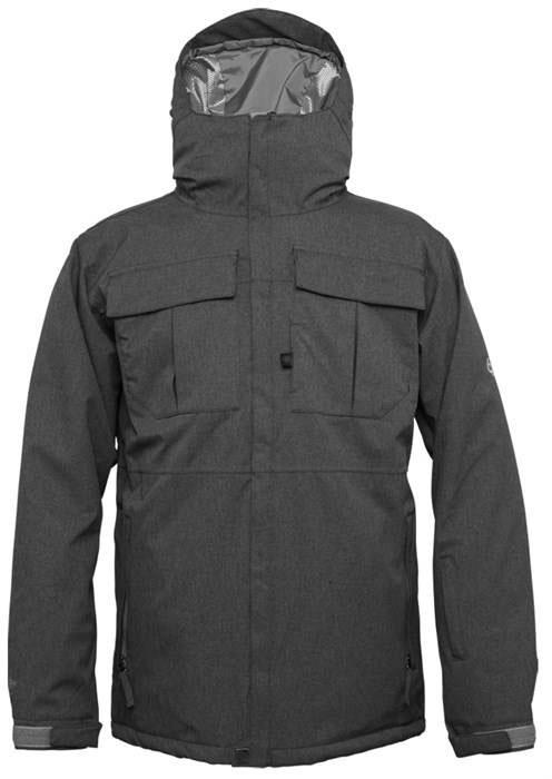image 686-authentic-moniker-jacket-gunmetal-texture-front-jpg