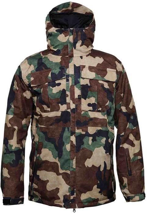 image 686-authentic-moniker-jacket-hunter-canvas-camo-jpg