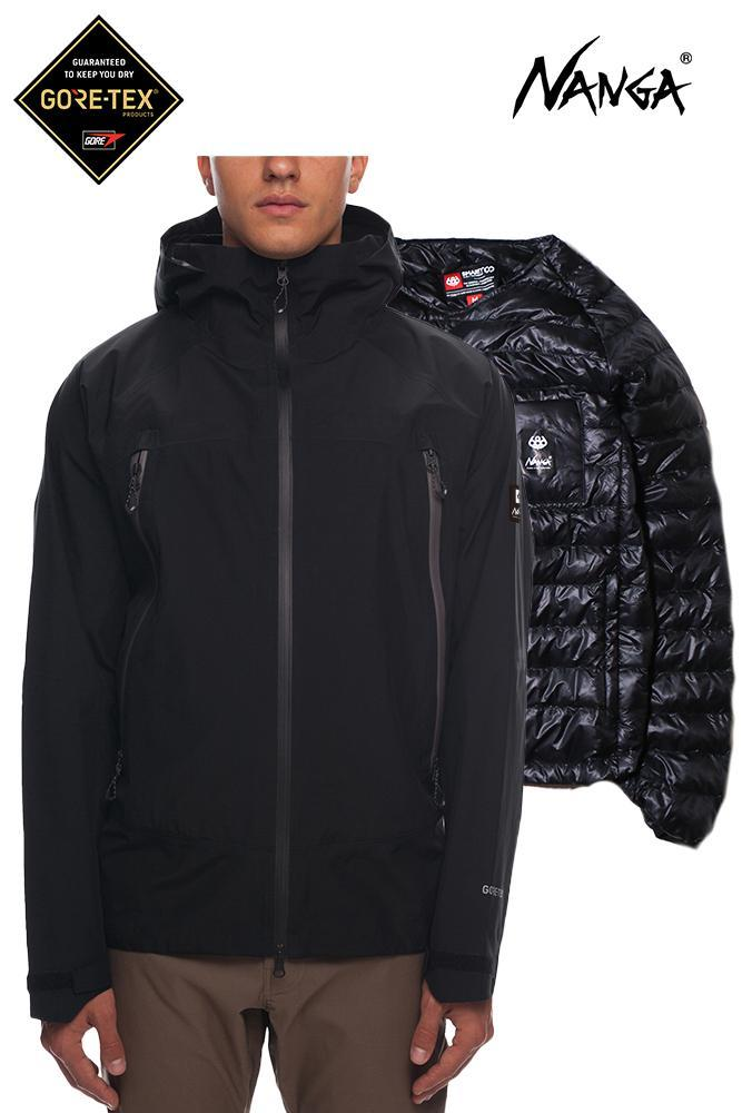 image 686-nanga-gtx-jacket-jpg