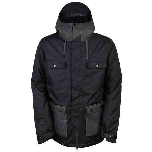 image 686-cult-snowboard-jacket-mens-black-17-zoom-jpg