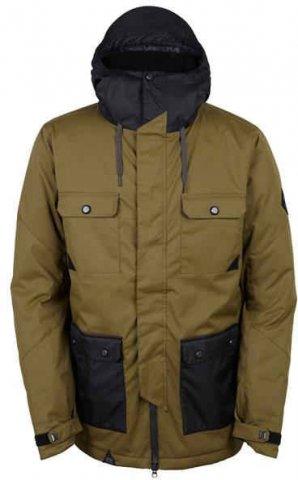 686 Parklan Cult Jacket Review