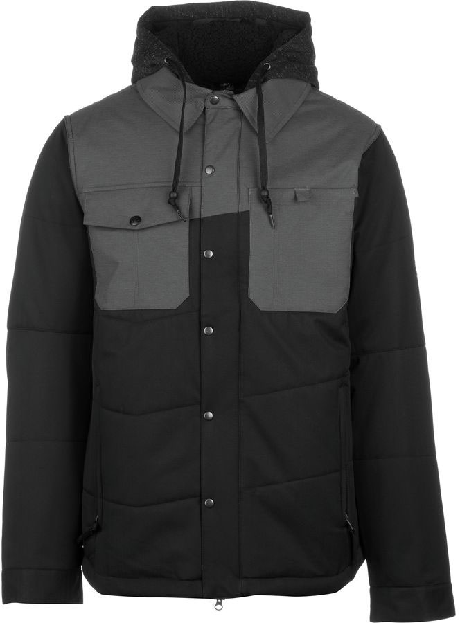 image authentic-woodland-blk-jpg