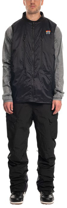 image 686-coal-smarty-3-in-1-thermograph-vest-bib-jpg