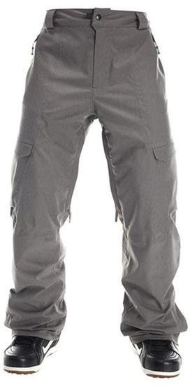 image 686-glcr-quantum-thermagraph-pant-jpg