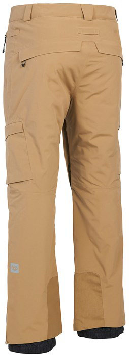 image 686-quantum-thermagraph-pants-back-jpg