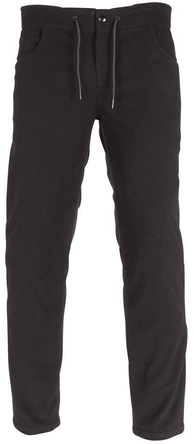 image 686-smarty-3-in-1-cargo-pant-jpg