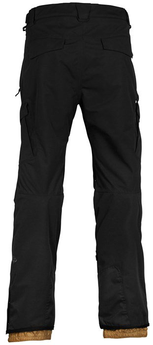 image 686-smarty-3-in-1-cargo-pants-back-jpg