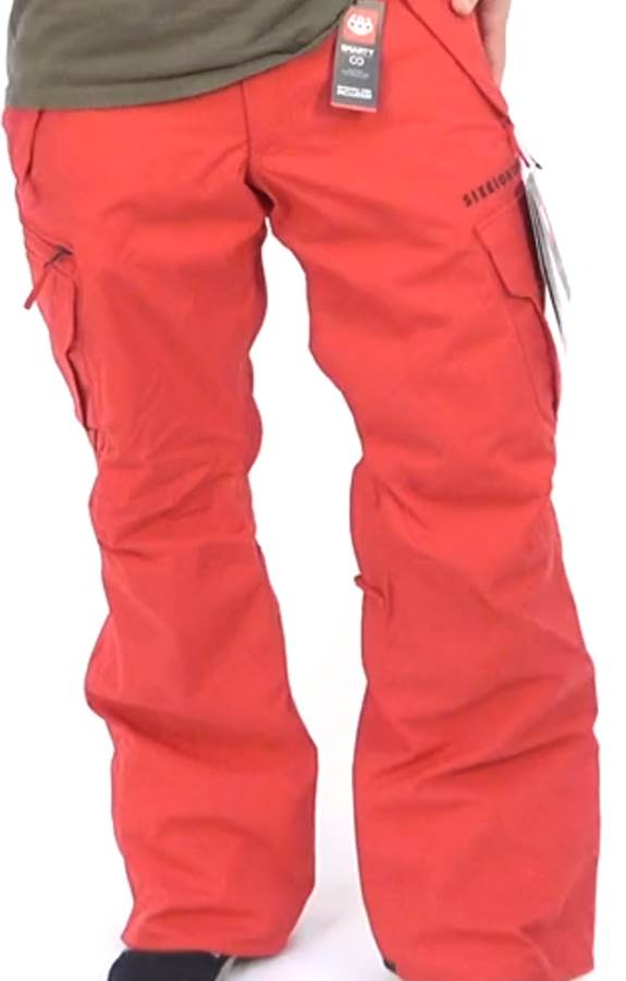 image 686-smarty-cargo-pant-jpg