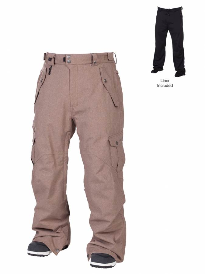 image 0726134755mens_pants_smarty_originalcargo-jpg
