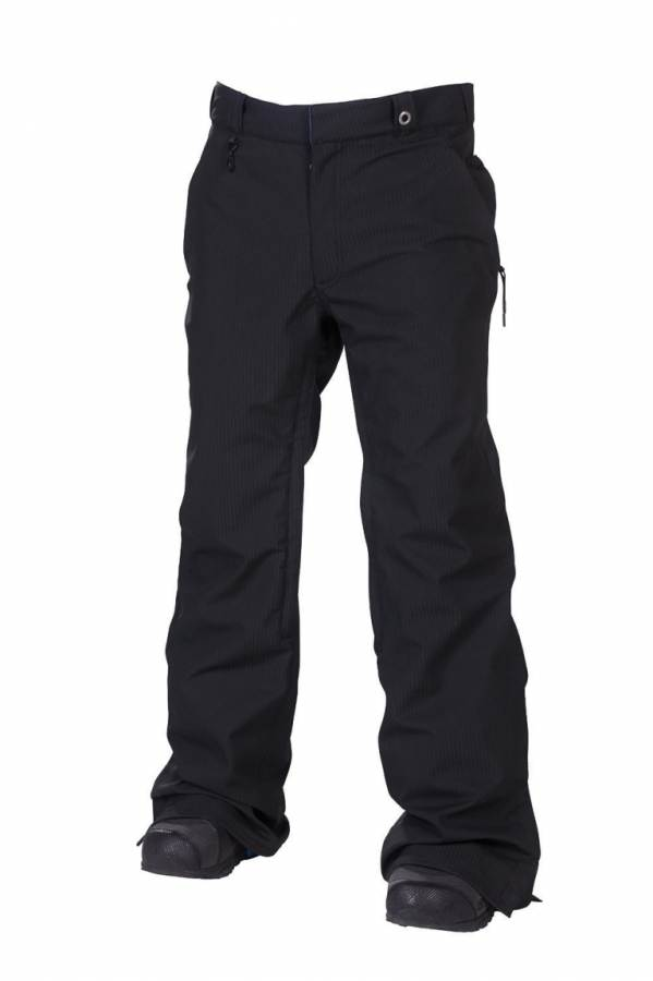 image 0702105436dickies_workpant_blk-jpg