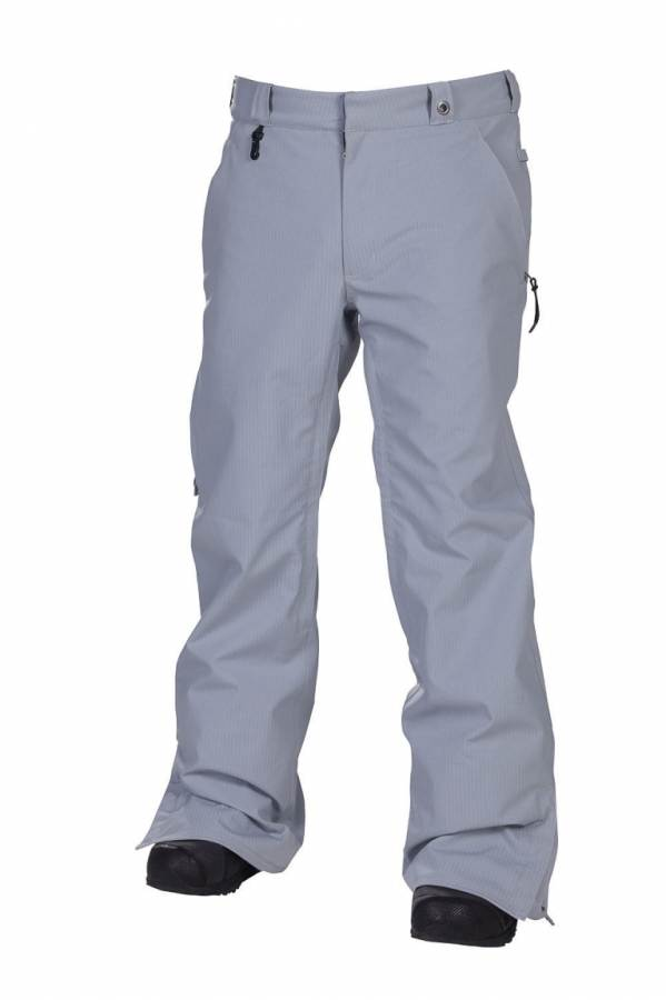 image 0702105439dickies_workpant_grey-jpg