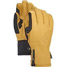 Snowboard Gloves
