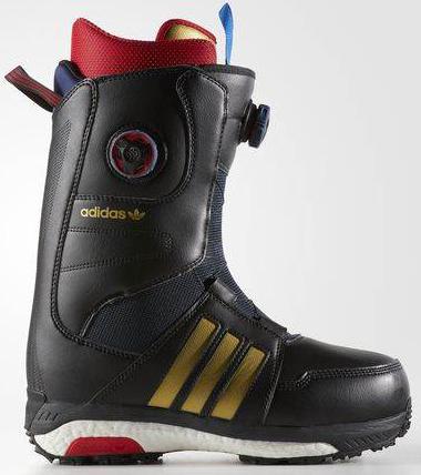 image adidas-acerra-adv-jpg