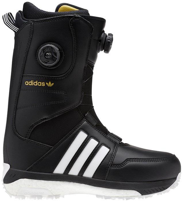 image adidas-acerra-jpg