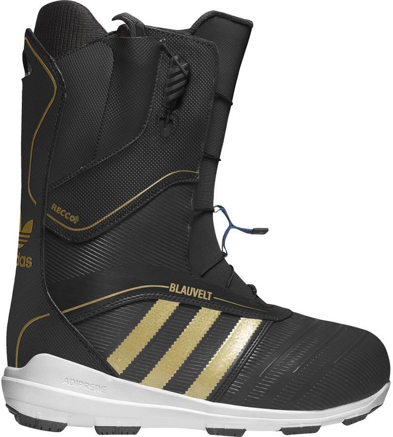 image adidas-blauvelt-black-jpg