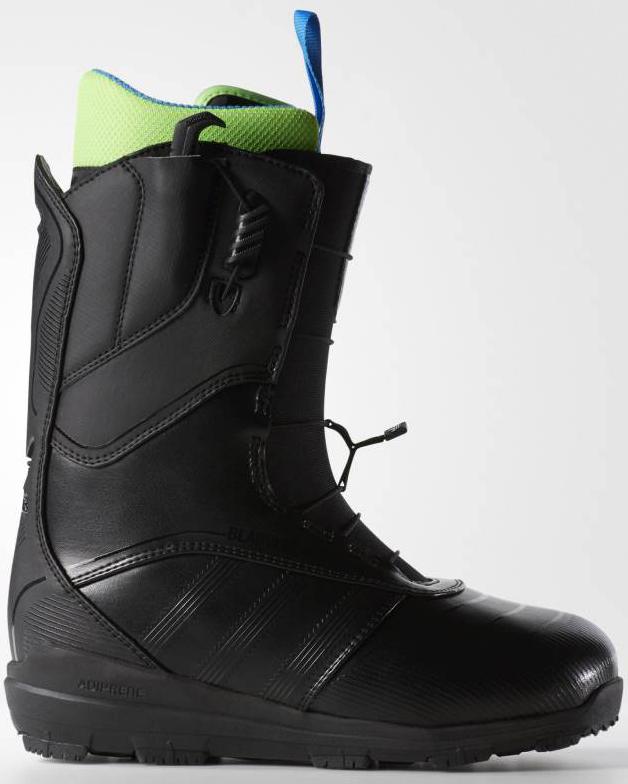 image adidas-blauvelt-jpg