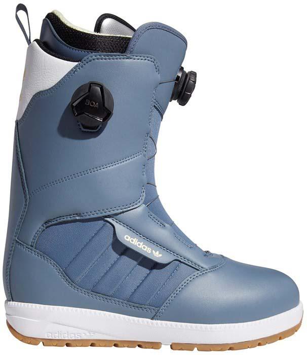image adidas-response-3mc-blue-jpg