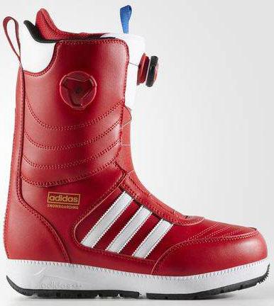 image adidas-response-adv-red-jpg