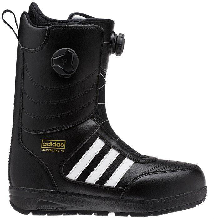 2019 adidas boots