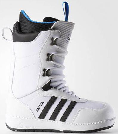 image adidas-samba-jpg