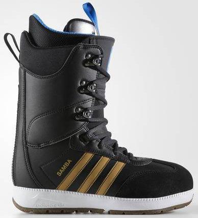 image adidas-samba-adv-black-jpg