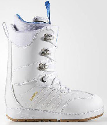 image adidas-samba-adv-white-jpg