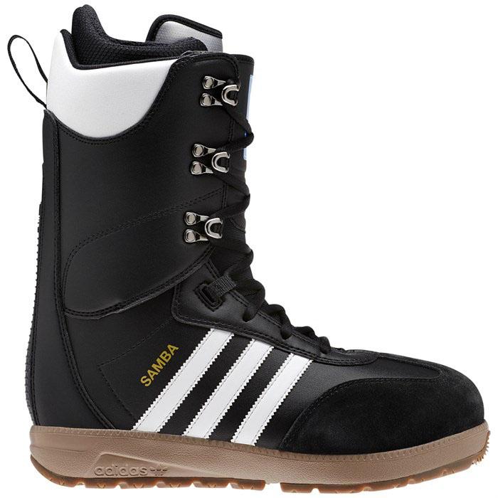 image adidas-samba-adv-black-white-white-jpg